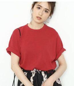 アダムエロペ ◆ 和紙Tシャツ