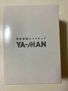 【新品・未開封】キャビスパRFコア EX ヤーマン美顔器 YA-MAN