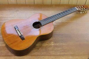 現状/ YAMAHA ヤマハ C-330S クラシックギター 弦楽器 ギター ju2402
