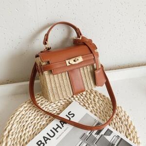 ショルダーバッグ ハンドバッグ バッグ オシャレバッグ お洒落バッグ かわいいバック 可愛いバッグ