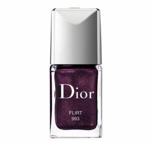 Dior ディオール ヴェルニ 993