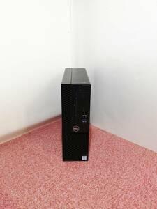 高速起動+大容量 DELL Optiplex 3050 Core i5-6500 3.2GHz/8GB/新品SSD256GB+HDD1TB win 10 office365導入済 マルチドライブ 領収書発行可