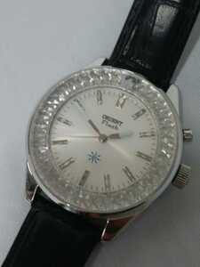 ORIENT オリエント ノーススターフラッシュ 紳士時計 1964年東京オリンピック復刻