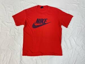 古着 2998 XLサイズ Tシャツ ビンテージ オリジナル vintage 70 80 90 old オールド USA カレッジ ロゴ キャラ NIKE ナイキ