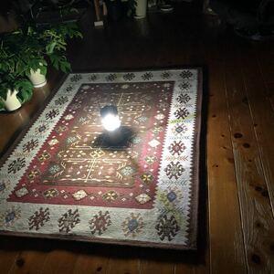ランタン ランプ  LED 2個セット