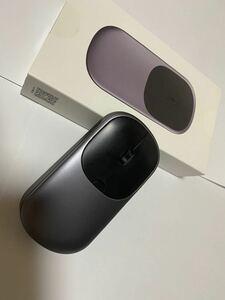 ワイヤレスマウス Bluetooth レーザーマウス 無線マウス