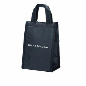 DEAN&DELUCA クーラーバッグ ディーン&デルーカ 保冷バッグ トートバッグ エコバッグ ランチバッグ デリ