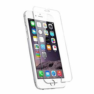 iPhone6 iPhone6s 4.7インチ 9H 0.26mm 強化ガラス 液晶保護フィルム保護フィルム 2.5D KA07