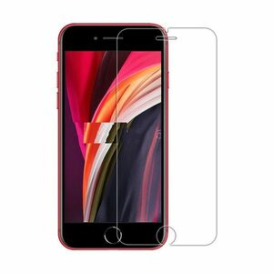 iPhone SE2 2020 第2世代 iPhone7 iPhone8 4.7インチ 9H 0.26mm 強化ガラス 液晶保護フィルム 2.5D K615