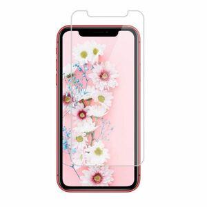 iPhone 12 Pro Max 6.7インチ 9H 0.26mm 強化ガラス 液晶保護フィルム 2.5D K687