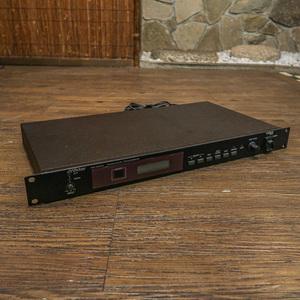 -ジャンク- Victor PS-D220 ビクター デジタルプロセッサ -GrunSound-j526-