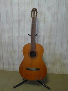 ff067 ● YAMAHA ヤマハ クラッシックギター G-50A/180