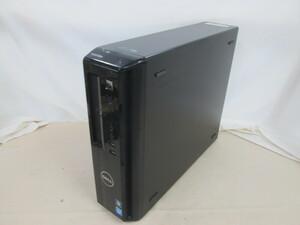 DELL Vostro 3800 Celeron G1820 2.7GHz 6GB 500GB Win10 64bit Office USB3.0 Wi-Fi HDMI [79386]