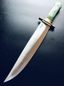 送料無料。シースナイフ サバイバルナイフ ハンティングナイフ