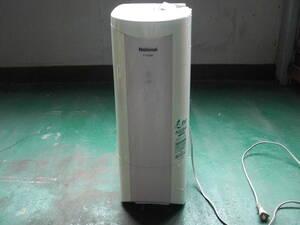 ★デシカント方式除湿乾燥機 National 【F-YZA60】★