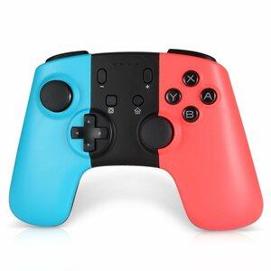 Nintendo Switch ワイヤレス コントローラー 互換品