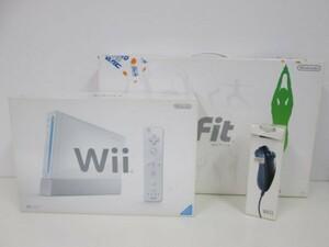 Wii ニンテンドーWii