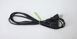 送料無料 フェアレット・ルシエス・ネムリラ共通 電源コード ハイローチェア コンビ純正 部品・パーツ販売 e-1-16