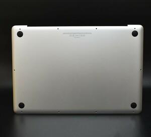 MacBook Pro 15 2011 A1286 ボトムケース S