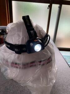 ヘッドライト LEDヘッドライト