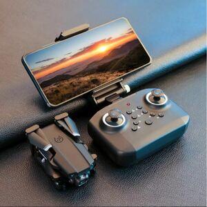 4Kカメラ搭載 ミニドローン