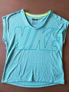 ナイキ Nike  半袖Tシャツ M