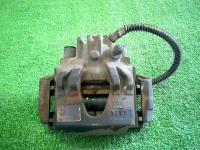 Peugeot 106 GF-S2S front left brake caliper 9291 S16