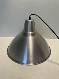 IKEA イケア 照明 ライト 天井照明