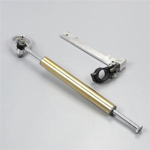 * Zephyr 1100 NHK steering damper φ43mm [A001/0344] stereo Dan