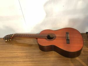 YAMAHA/ヤマハ クラシックギター G-70D
