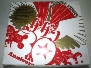 ★サザンオールスターズ 初回盤CD 未開封です I AM YOUR SINGER★@