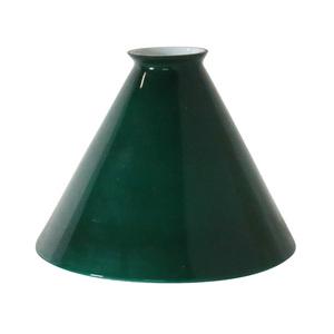 ヴィンテージシェード ランプシェード インダストリアル ライト 照明 傘 グリーン アンティーク ヴィンテージ インテリア