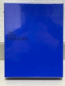 【新品未開封】 新世紀エヴァンゲリオン Blu-ray BOX STANDARD EDITION クーポン キャンペーン対象