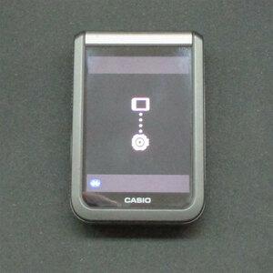 *CASIO EX-FR100 для контроллер EX-FR100CT зарядка * пуск возможно текущее состояние доставка товар #EX