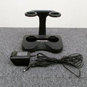 текущее состояние доставка товар *BMB MH-500 беспроводной микрофон для держатель зарядное устройство AC адаптор есть #MH1