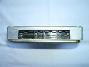 Fiat Barchetta engine computer -