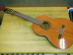【中古】 YAMAHA ヤマハ クラシックギター NIPPON GAKKI G-80A