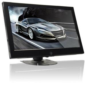 MAXWIN 10.1 дюйм   Многочисленные функции   Ondasshu  монитор  HDMI  Fullseg  LED Вернуться  класс  Ито   динамики  внутри  Склад  TKHFT1018