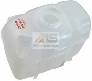 【M's】VOLVO S60 C70 S70 V70 XC70 S80 XC90 ラジエター サブタンク/ボルボ 社外品 エクスパンションタンク V30741973 30741973 30760100