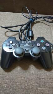 PS2 コントローラー DUALSHOCK2 デュアルショック2 SONY プレステ PlayStation