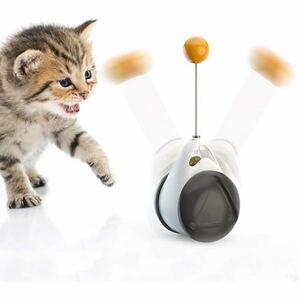 猫のチェイサーのおもちゃ