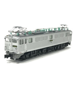訳あり 鉄道模型 EF30 3073 Nゲージ KATO