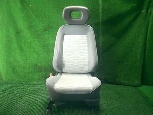 Jimny  E-JA22W  пассажирское сиденье   пассажирское сиденье  85106-82C00/85306-82C00