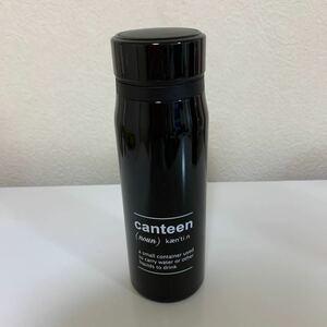 【新品】ステンレス製 水筒 ステンレスボトル