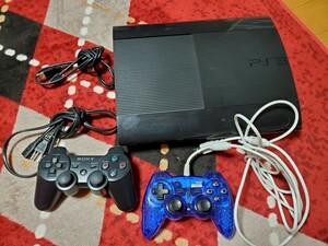 プレステ3 PS3ソフト