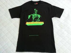 ブランキージェットシティ×アンダーカバー Tシャツ 2000年ラストライブ会場限定 黒 / M 即決 レア 希少