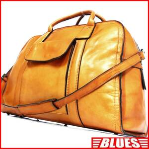 即決★日本製★オールレザーボストンバッグ メンズ 茶 キャメル 本革 トラベル 本皮 かばん 出張 カバン 旅行 ショルダーバッグ 鍵付き 鞄
