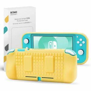 Nintendo Switch 任天堂スイッチ SONY ニンテンドー