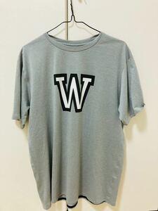 THE NORTH FACE ノースフェイス Tシャツ メンズ XL