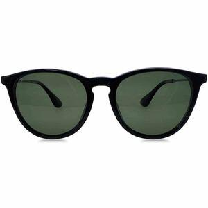 偏光 ファッションサングラス 軽量 UV400 紫外線をカット スポーツサングラス/ 自転車/釣り/野球/